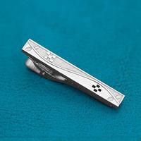 ミンサータイバー  Minsah Tie bar Type 02