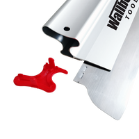 スキミングナイフ 175mm
