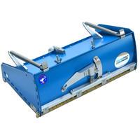 Booster Auto Box(12インチ)(300mm) (AB-300)