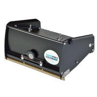 T2 Flat Box(8インチ)(200mm) (T-200)