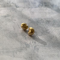 bean pierce -gold-