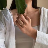 CW ring