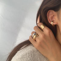 2way earcuff