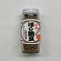 ほし納豆(260g)