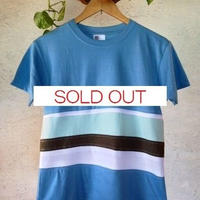 MIX CRAFT TEE4色 SOLD OUT