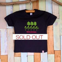 Sprout PRINT KIDS TEE