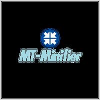 MT-Minifier