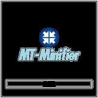 MT-Minifier 評価版