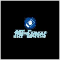 MT-Eraser