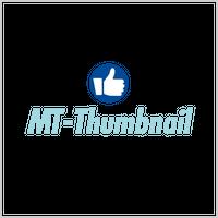 MT-Thumbnail