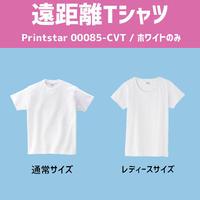 【セット特価】700円Tシャツ TRUSS SFT-106