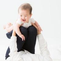 30分で学べる産後ケアお灸講座