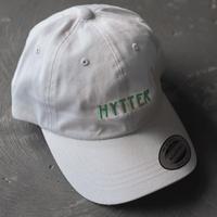 HYTTER CAP - White-