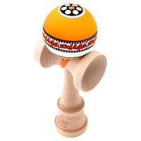 KENDAMA USA  ''Zach Magnuson'' プロモデル