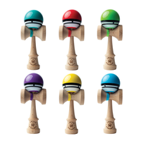 "SWEETS Kendamas ""Boost Radar Series"""