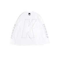KENHOL REFLECTIVE BIG-K LS/T