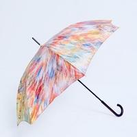 Minami Takahashi「風のロンド」/ 洋傘