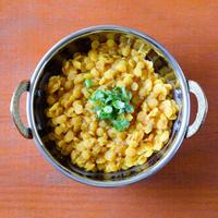 豆カレー用スパイスキット(2~3人分)