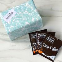 【送料込】ムンバイドリップコーヒーギフトボックス(20個)