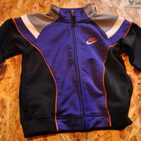 NIKE Track Jaket For Kids