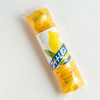 スイートレモン 5個袋入り