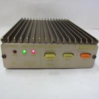 ダイワ/DAIWA LA-2035R 144MHz帯パワーブースター(送信出力20Wタイプ)★中古品★