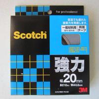 3M  Scotch/住友スリーエム  PKH-20  両面テープ  ★店頭展示・在庫品★
