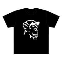SUPER UNDERGROUND Tシャツ