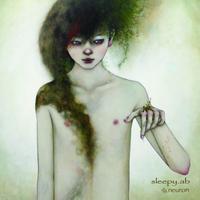 sleepy.ab / neuron<通常盤CD>