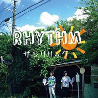【サンリリック】RHYTHM/camellia
