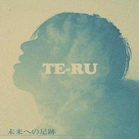 TE-RU 「未来への足跡」