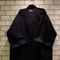 【限定】FRESH SERVICE × MUSTARD HOTEL ORIGINAL YUKATA