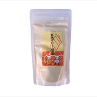玄米クリームの素 150g