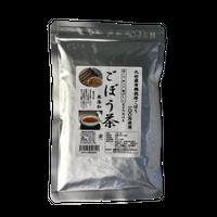 ごぼう茶 九州産ごぼう100%(農薬・化学肥料・除草剤不使用)
