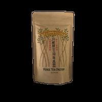 川根薪火三拾年番茶