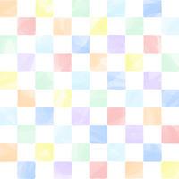 色彩心理学と陰陽五行・入門編