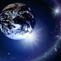 宇宙学講座 第5回 ダウンロード版