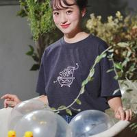 【Release Party ○SHOWER○】Tシャツ