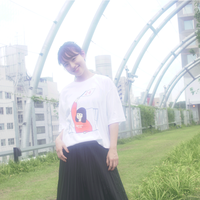 【Special Live -24-】Tシャツ