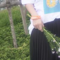 【New Release Live〜オレンジ色の気持ち〜】ラバーバンド