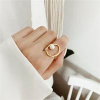 import ring ⑤