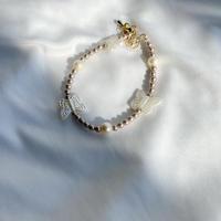 butterfly bracelet 🦋✨