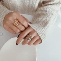 import ring ⑥