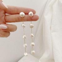 淡水pearl pierce✨
