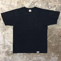 Dickies Plain Pocket Tee BLACK