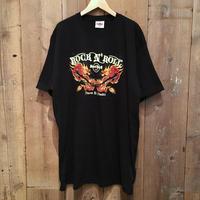 Hard Rock Cafe  Doragon Tee
