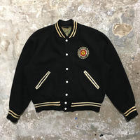 ~60's Unknown Award Jacket