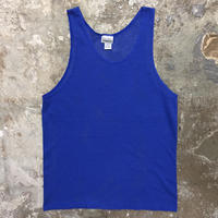 90's BASIC EDITIONS Mesh Tank Top