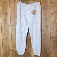 70's~ Champion  Sweat Pants