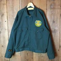 70's~ RED KAP  Work Jacket